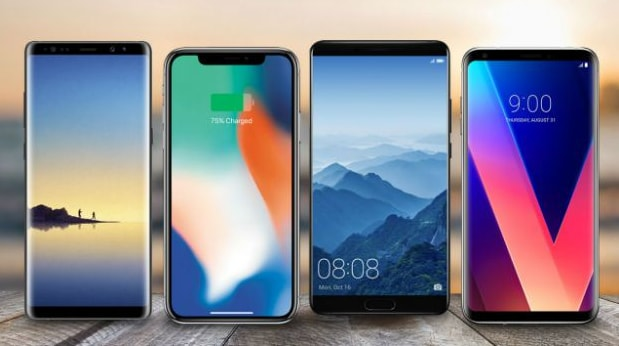 Best Cheap Smartphones