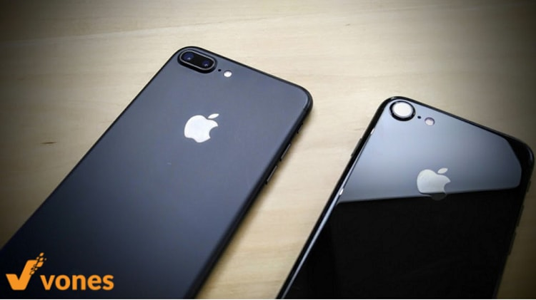 Best Mobile Phone Repair Sydney