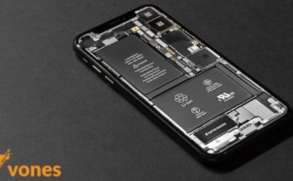 Best Mobile Phone Repair Westfield Sydney