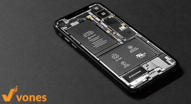 Best Mobile Phone Repair Westfield Sydney