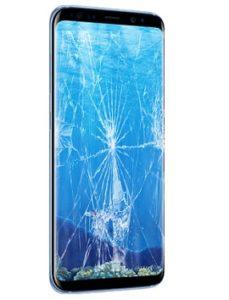 Samsung Galaxy S8 Screen Repair sydney