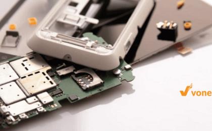 mobile phone repairs sydney