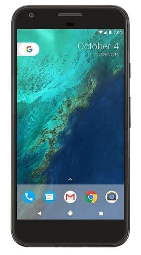 Google Pixel XL Screen Repairs Sydney