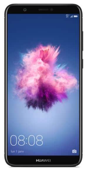 Huawei P Smart Screen Repairs Sydney