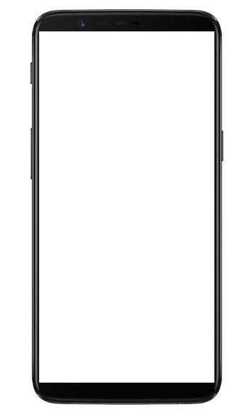 OnePlus Screen Repairs