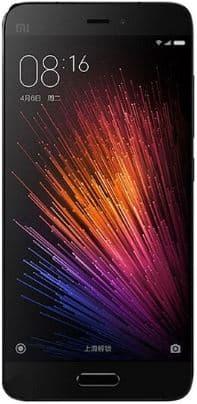 Xiaomi Mi 5 Repairs Sydney