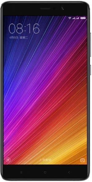 Xiaomi Mi 5s Plus Screen Repairs Sydney