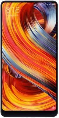 Xiaomi Mi Mix 2 Repairs Sydney