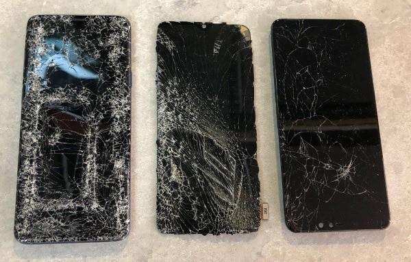 Phone Repairs Sydney