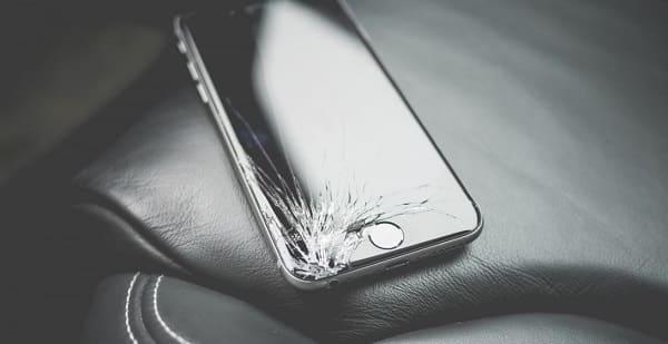 iphone screen repairs sydney