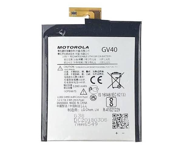Motorola Repairs Sydney | Cheap , Reliable & Fast Service